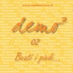Demo 02 copertina